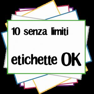 etichetteok-10senza