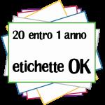 etichetteok-201anno